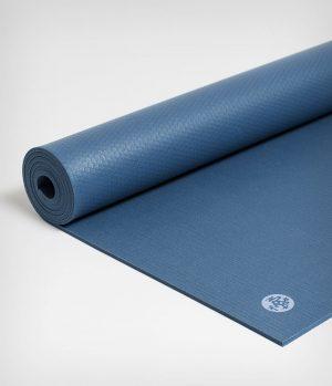 Manduka PRO Yoga Matte - 180 cm - Odyssee