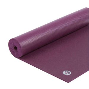 Manduka PROlite Yoga Matte - 180 cm - Indulge