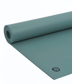 Manduka PROLite Yoga Matte - 180 cm - Lotus