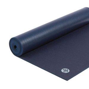 Manduka PROlite Yoga Matte - 200 cm - Midnight
