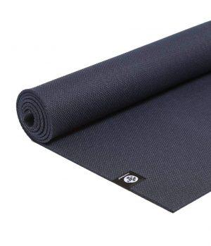 Manduka X Yogamatte - 5mm - Mitternacht